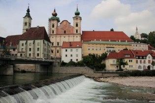 Steyr - Áustria