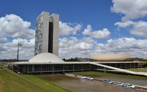 Aniversário de Brasília 2013 - 53 anos