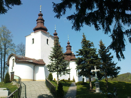 Banská - Eslováquia