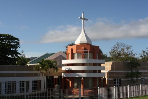 Bayamón - Porto Rico