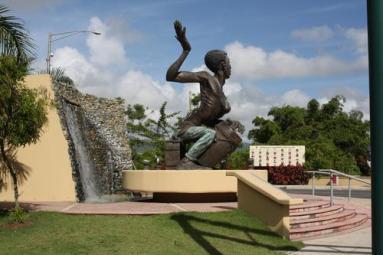 Caguas - Porto Rico