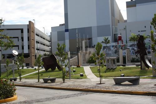 Guaynabo - Porto Rico