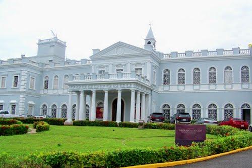 San Juan - Porto Rico