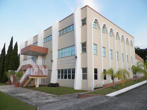 Trujillo Alto - Porto Rico
