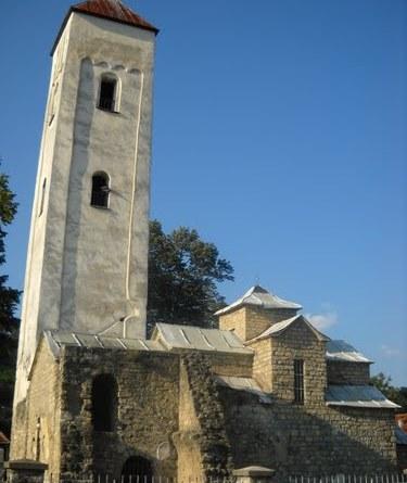 Bijelo Polje - Montenegro