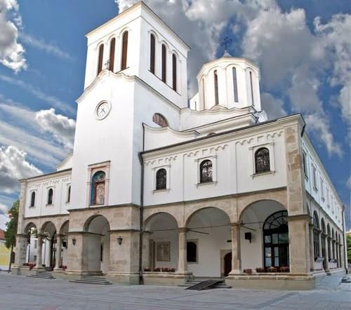 Nis - Sérvia