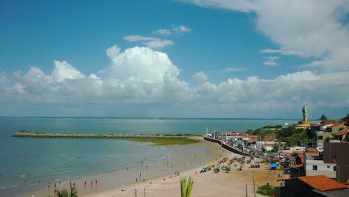 São José de Ribamar - Maranhão