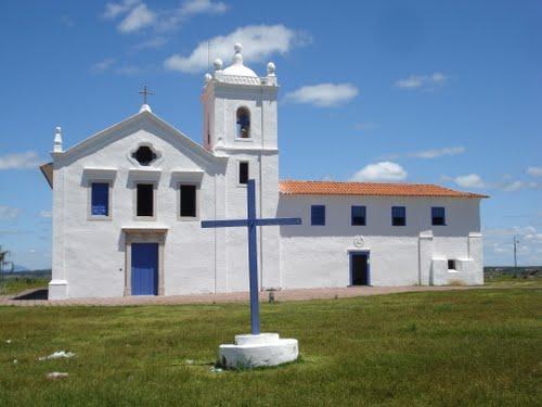 Serra - Espírito Santo