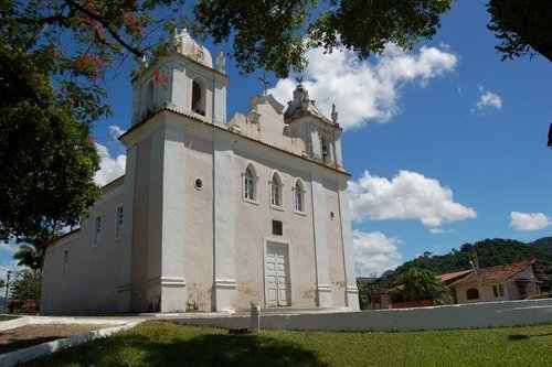 Viana - Espírito Santo