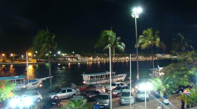 Cabo Frio - Rio de Janeiro