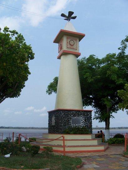Itacoatiara - Amazonas