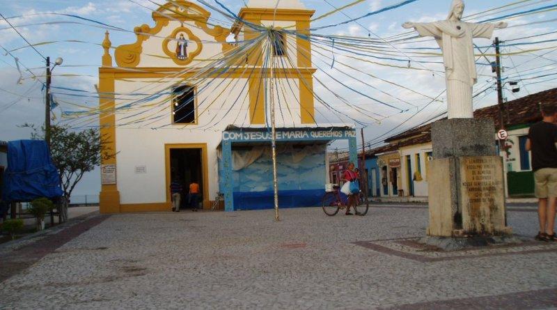 Porto Seguro - Bahia