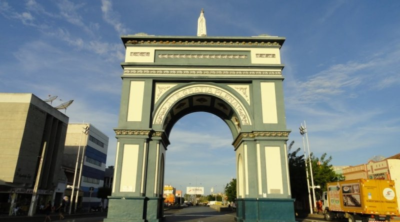 Sobral - Ceará