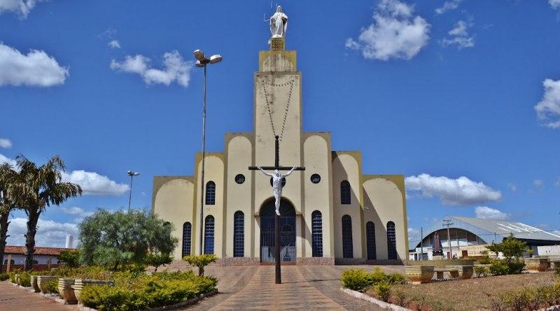 Goianápolis - Goiás
