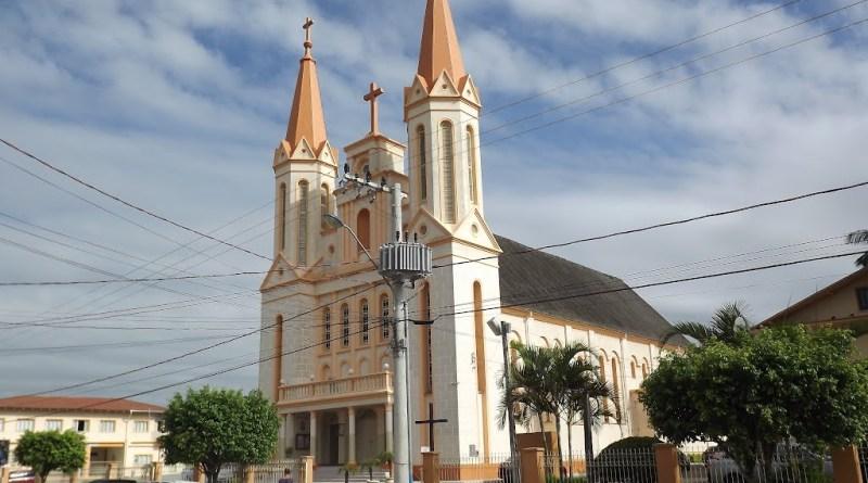 Guaramirim - Santa Catarina