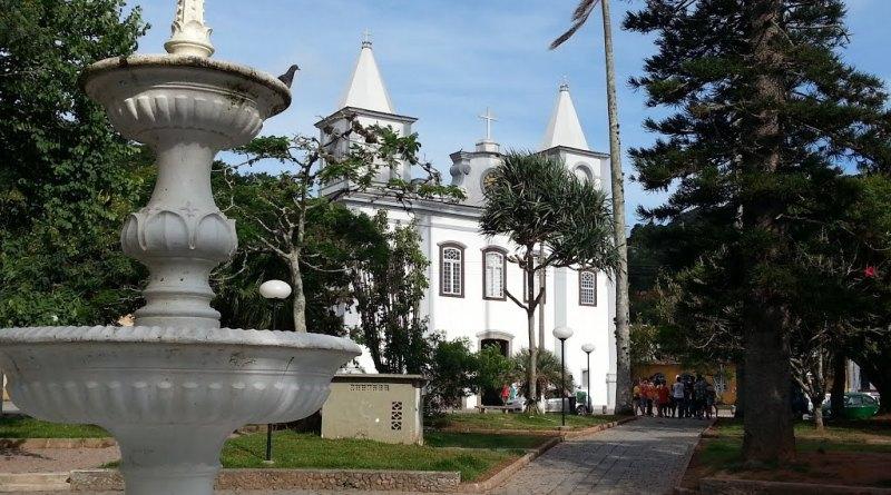 Laguna - Santa Catarina