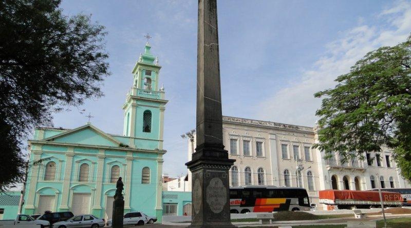 Corumbá - Mato Grosso do Sul