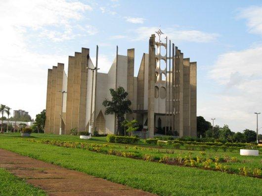 Jataí - Goiás