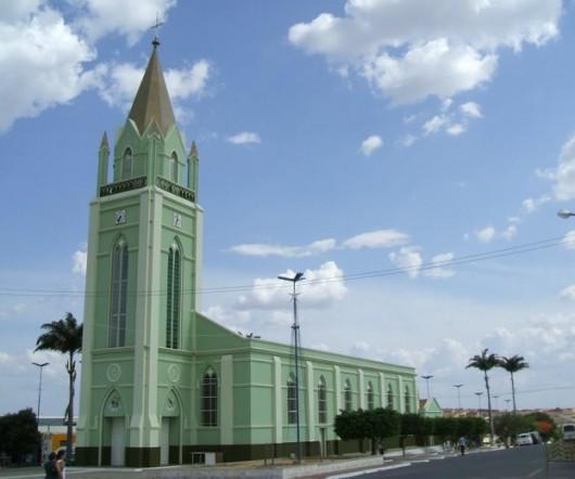 Araripina - Pernambuco