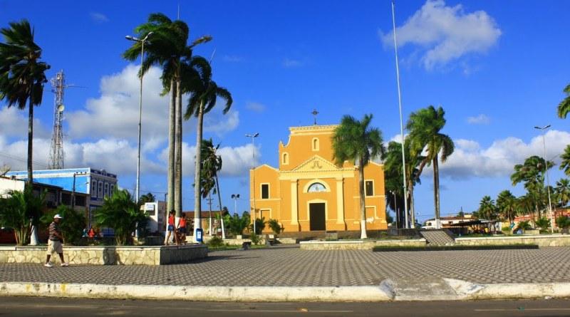 Canguaretama - Rio Grande do Norte