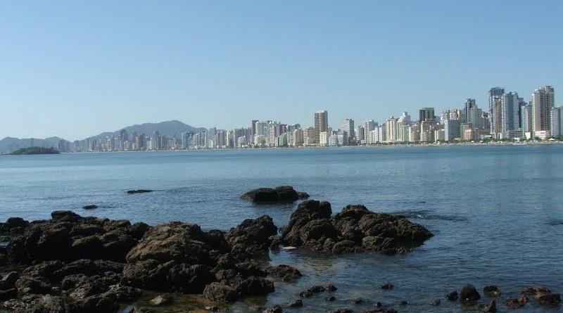 Aniversário de Florianópolis 2014 - 288 anos