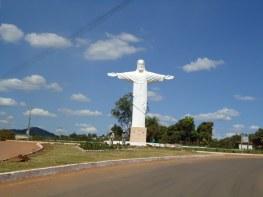 Xambioá - Tocantins