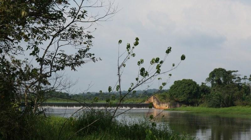 Benin City - Nigéria