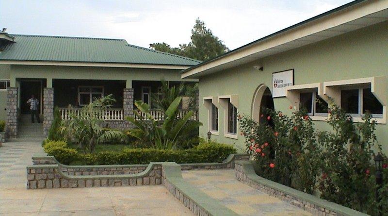 Kano - Nigéria