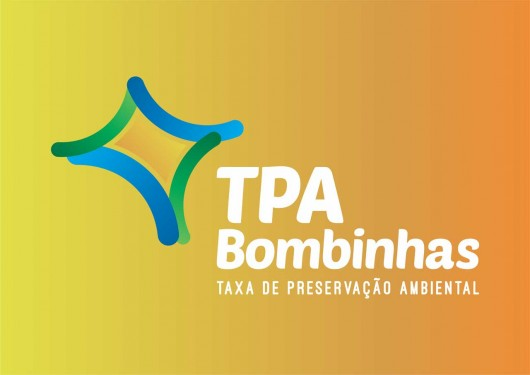 Taxa de Preservação Ambiental em Bombinhas