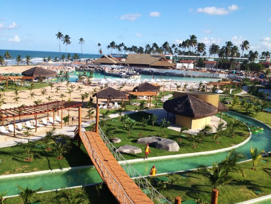 Enotel Acqua Resort
