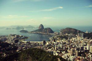 DDD 21 - Rio de Janeiro - RJ