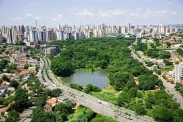 DDD 62 - Goiânia - GO