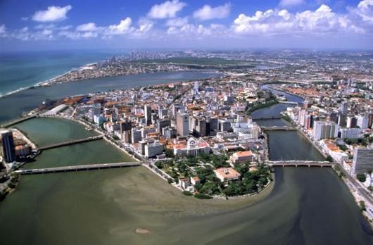 DDD 81 - Recife - PE