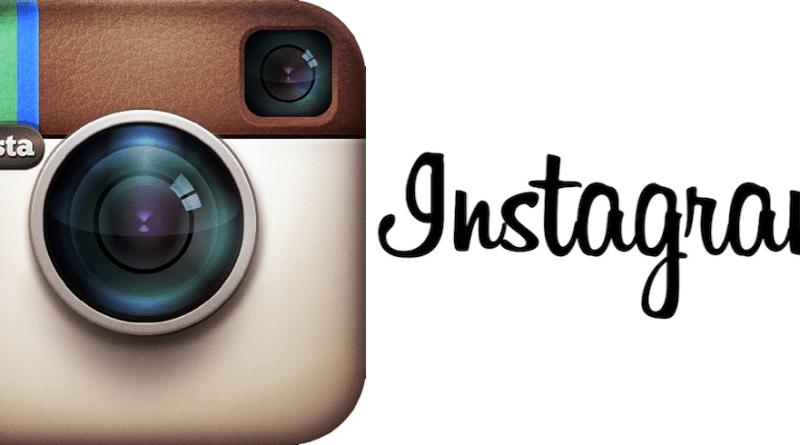 Instagram do Vida de Turista