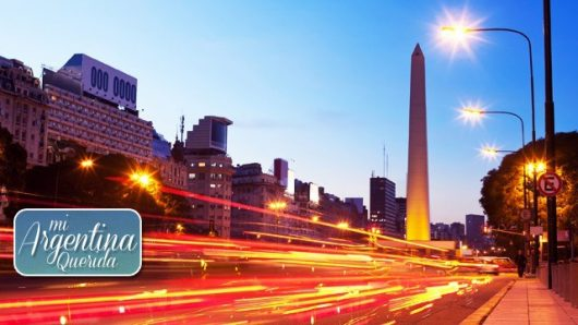 Pacote Buenos Aires Budget Express