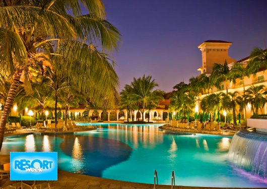 Royal Palm Plaza Resort - SP