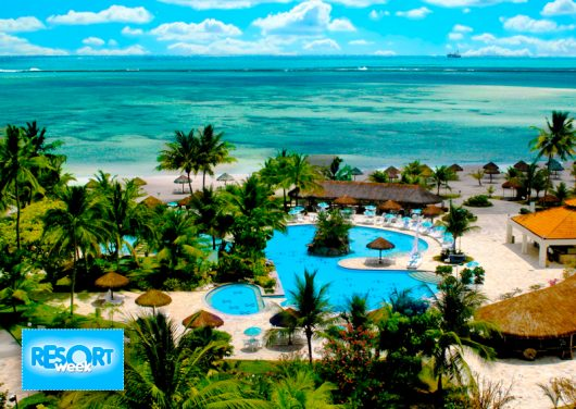 Vila Galé Eco Resort do Cabo - PE