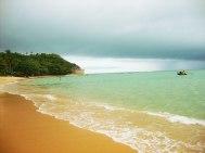 Praia do Espelho - Trancoso - BA