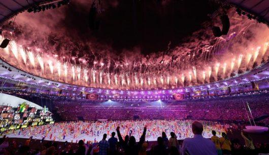 Resultado de imagem para imagem para olimpiadas 2016