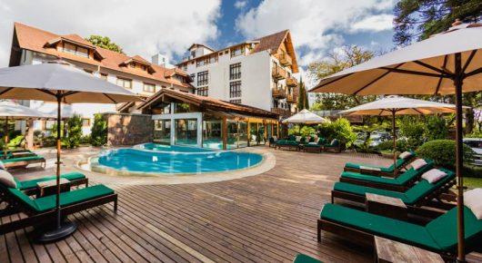 Bavaria Sport Hotel