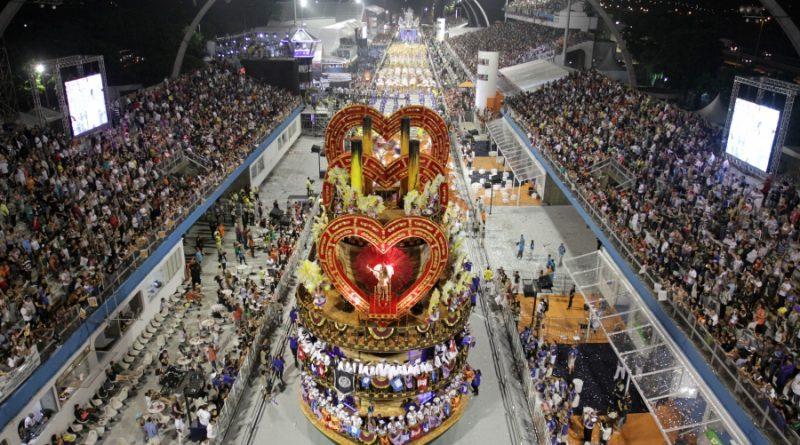 Carnaval de So Paulo 2019  Dicas e informaes para a