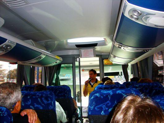 Viagem CVC Fortaleza - CE