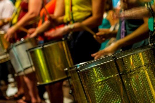 Pacote Carnaval em Fortaleza - Pacotes Carnaval 2018