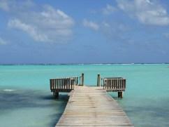 Bonaire - Caribe