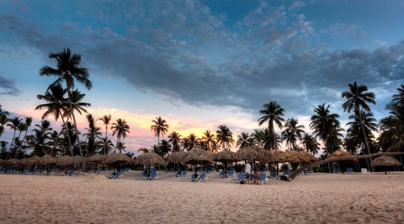 Encantos da República Dominicana