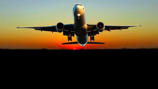 7 dicas para comprar passagem aérea de última hora