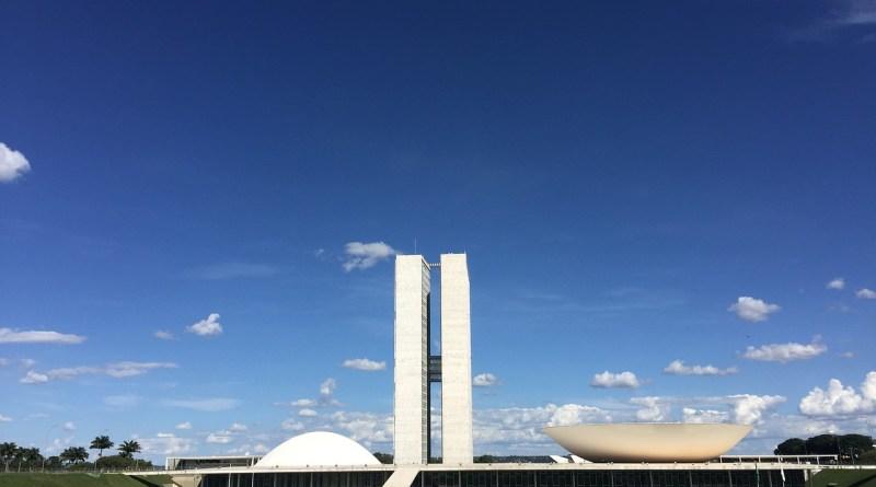 Aluguel de carros Brasília