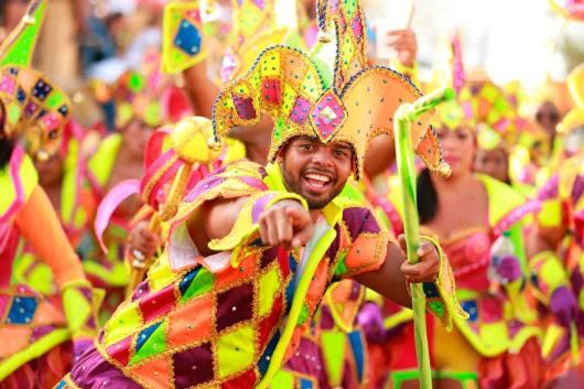 Pacotes carnaval 2019