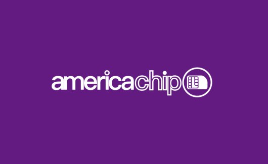 Parceria América Chip