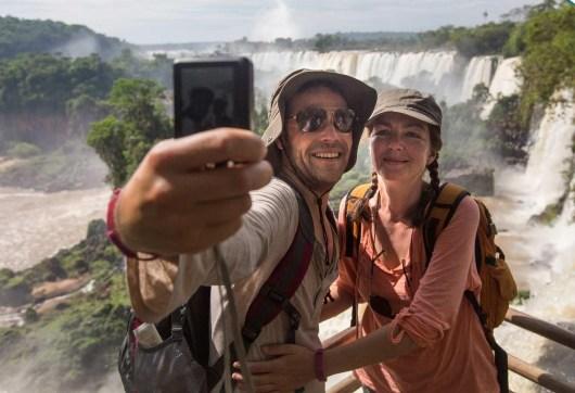 Pacote Páscoa 2019 - Foz do Iguaçu